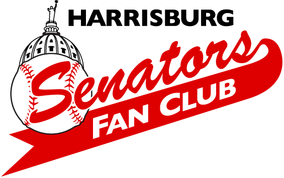 Senators Fan Club